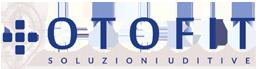 Otofit.pro - Soluzioni Uditive