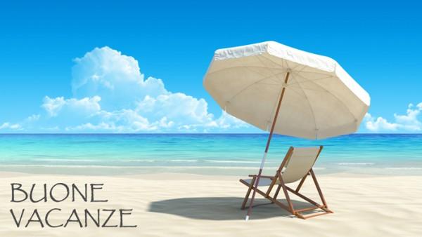 buone-vacanze-banner.600x0